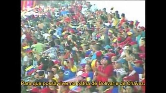 EUA X Edward Snowden X Brasil