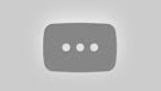FILME - O LUCRO ACIMA DA VIDA