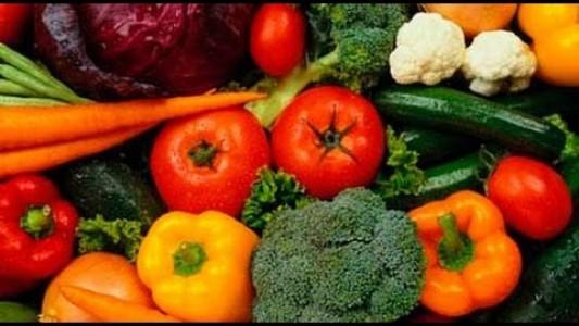 12ª Semana de Agricultura Orgânica de Campinas