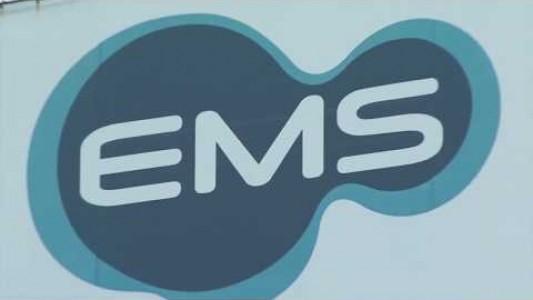 EMS tenta impor a força jornada de trabalho na fábrica em Hortolândia