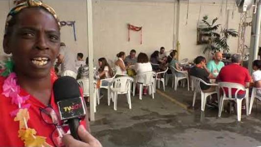 CARNA ORGÂNICO LIVRES 2020
