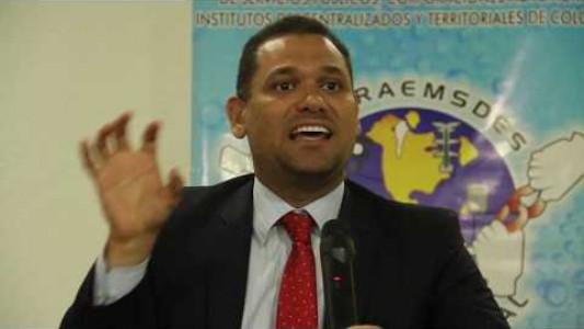 Constituinte Venezuela 2017