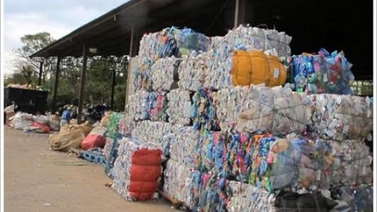 Pela valorização das cooperativas de material reciclado de Campinas