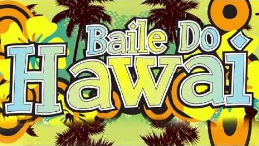 Cefol Campinas: Baile do Hawaí