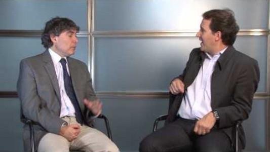 Diálogos do Movimento com Carlos Giannazi